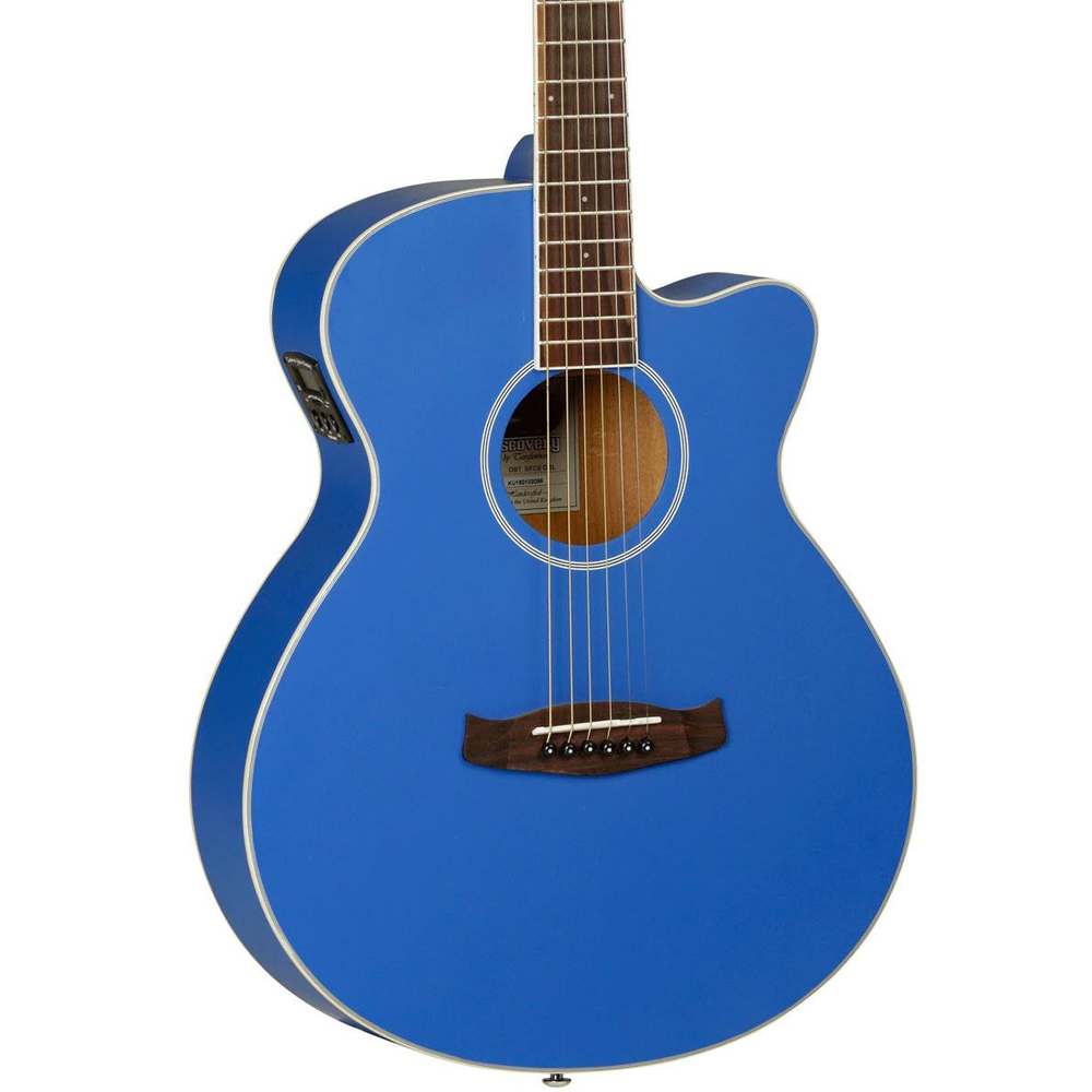 tanglewood electro acoustic guitar amp package inc accessories. Black Bedroom Furniture Sets. Home Design Ideas
